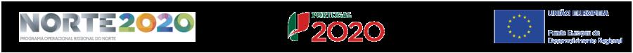 banner pt2020